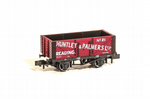 NR-P425 - Huntley & Palmers Ltd No.21